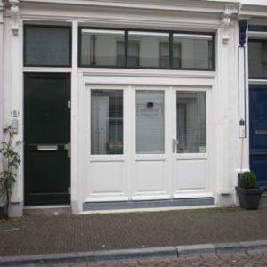 B&B Chez Cho in Utrecht