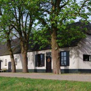 Bed & Breakfast Langlaar in Nuenen