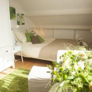 Bed and Breakfast Molenakkers in Eersel