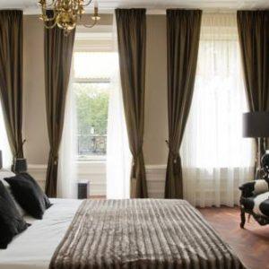 CK58 Bed & Breakfast Den Haag in Den Haag