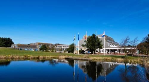 Appartement De Zeehond Amelander-Kaap in Hollum