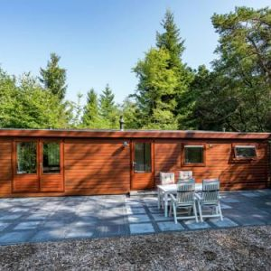 Holiday home Koster in Dieverbrug