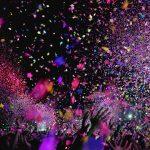 Het Eurovisie Songfestival komt naar Rotterdam