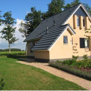 't Gaasterhuis in Sondel