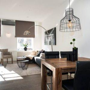 BizStay City Apartment in Den Haag