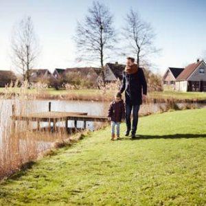 Center Parcs Sandur Emmen in Emmen