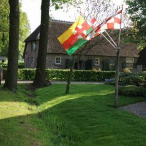 Logies den Heijkant in Oisterwijk Moergestel