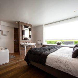 Villa BBB in Oosterhout