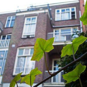 Amsterdam Hostel Annemarie in Amsterdam