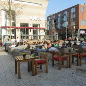 Anno in Almere