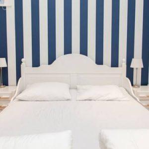 Appartementen Zandvoort in Zandvoort