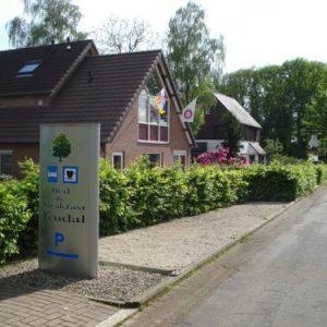 B & B Leudal in Haelen