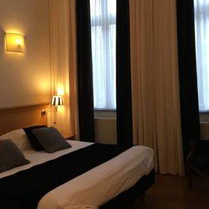 Chambres D'Hotes Rekko in Maastricht
