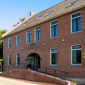 De Oolderhof in Ool