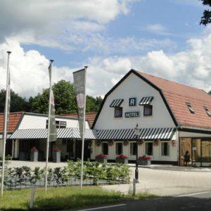 De Wapser Herberg in Wapse