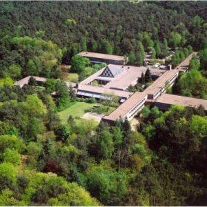 Hotel Guldenberg 's-Hertogenbosch Helvoirt in Helvoirt