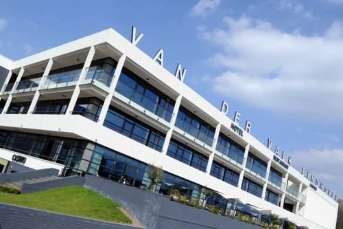 Van der Valk Hotel Eindhoven in Eindhoven
