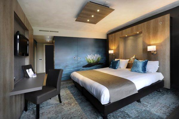 van der Valk hotel Gilze Tilburg