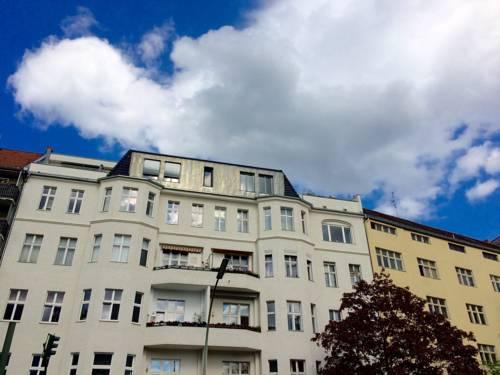 Artemisia Berlin in Berlin