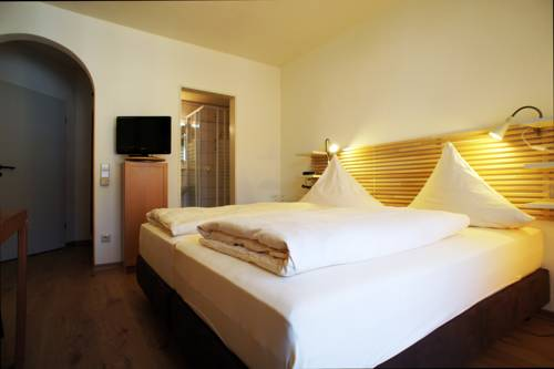 Moselromantik Hotel Panorama in Cochem